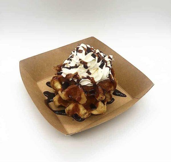kraft-chip-tray-desserts
