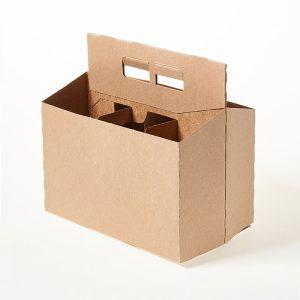 kraft-bottle-holder-eco-friendly-food-packaging-eco2go