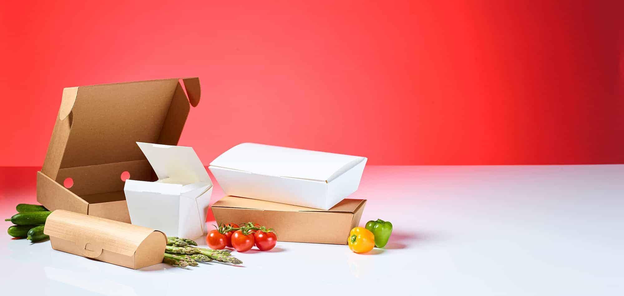 eco to go food packs buy direct online eco to go food. Black Bedroom Furniture Sets. Home Design Ideas