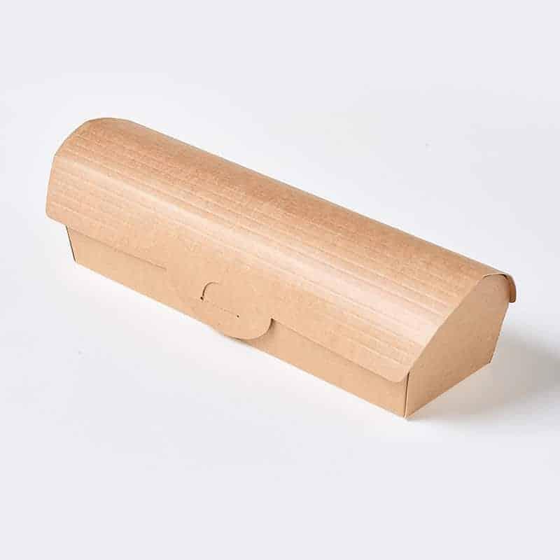 Hot Dog/Sub Box