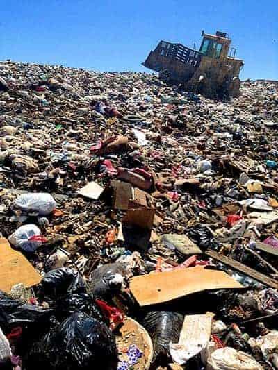 biodegradable-compostable-landfill-ecotogo