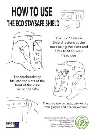 eco-staysafe-instruction-sheet